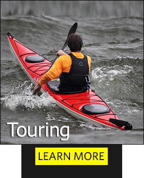 Stellar Kayaks USA - Innovative Performance Surf Skis